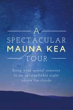 Embark on a remarkable road trip to the heavenly realm of Maunakea Big Island Hawaii, the world's tallest mountain. Our journey from sea level to the summit reveals connections of Hawaii's ancient practice of navigation and the modern technological pursuit of understanding our universe
