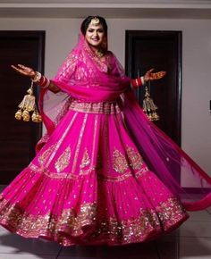 Indian Bridal Lehenga, Designers, Fashion, Dress, Outfits  #Latest #Designer #Bridal #Lehenga  #handmade #fashion 👉 📲 CALL US : + 91 - 86991- 01094 & +91-7626902441 DESIGNER BRIDAL LEHENGA  #lehenga #lehengacholi #saree #indianwedding #fashion #indianwear #indianbride #bridallehenga #wedding #ethnicwear #indianfashion #weddinglehenga #designerlehenga #weddingdress #bridalwear #lehengalove #anarkali #kurti #onlineshopping #bridal #lehengas #designer #weddingdress #bridalwear
