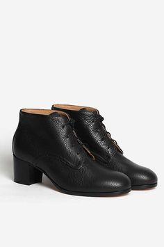 46f46f88994 L F shoes - TAC BLK D on ilflor.com