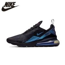 Nike AIR MAX 270 Mens Running Shoes AH8050