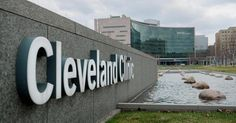 The Cleveland Clinic is one of the more prestigious medical centers in the USA. It's cardiology program has been ranked the best for 20 years running in the USA. Much of my career was in card…