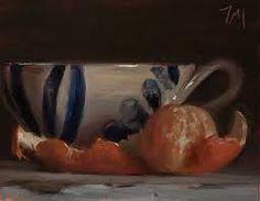 julian merrow smith artist -
