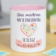 ❤ The something old signifies the bond for th… Latin Symbols, Love Symbols, Indoor Activities For Toddlers, Bridal Shower, Baby Shower, Boutique Hair Bows, Previous Life, Something Old, Mug Designs