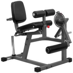 XMark Commercial Rotary Leg Extension and Curl Machine XM-7615 XMark Fitness http://www.amazon.com/dp/B0080R2HCY/ref=cm_sw_r_pi_dp_0Gu6ub19AGHXW
