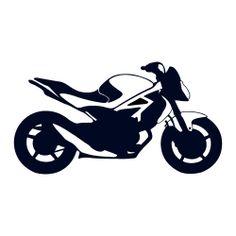 silhouettemotogladius.jpg (500×500)