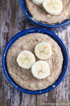 banana-mug-cake.png