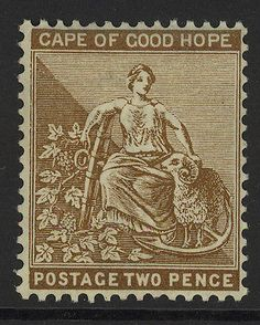 . Afrikaans, Stamp Collecting, Postage Stamps, South Africa, Cape, Vintage World Maps, The Originals, Painting, Envelopes