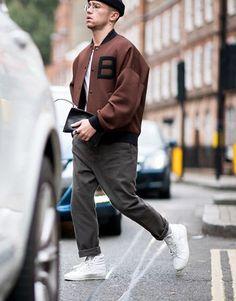 10 Portentous Tricks: Urban Wear Women H&m urban fashion boho style.Urban Fashion Trends Ready To Wear urban wear for men suits.Urban Wear Women H&m. Streetwear Mode, Streetwear Fashion, Mode Masculine, Fashion Mode, Mens Fashion, Fashion Trends, Fashion Edgy, Fashion Ideas, Men's Street Fashion