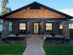 Sacramento Real Estate - Sacramento CA Homes For Sale Bungalow Homes, Craftsman Bungalows, Sacramento, Perfect Place, Baths, Shed, Real Estate, Outdoor Structures, Cabin