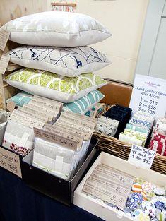 Yarraville Market Stall   Flickr - Photo Sharing!