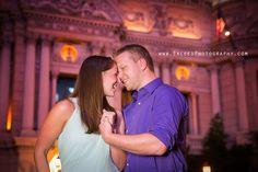 Las Vegas Wedding Photographers, Las Vegas Event Photographers, Exceed Photography, Las vegas Engagement Photos, Fun engagement Photos Idea