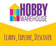Animorphia Colouring Book + Bargain Book Bonanza at the Hobby Warehouse Hobby Warehouse, Colouring, Coloring Books, 3 For 2, Royal Babies, Jigsaw Puzzles, Sewing Crafts, Hobbies, Learning