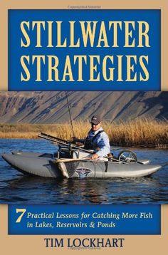 Best Fishing, Fishing Tips, Fishing Books, Wooden Boat Plans, Jon Boat, Bass Boat, Fish Ponds, Ebooks, Sailing Boat