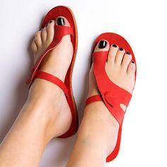 Fab.com | Handmade Turkish Leather Shoes