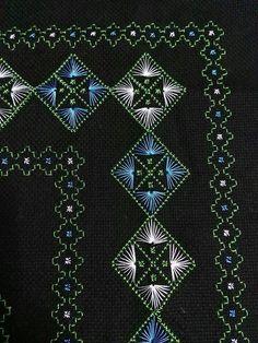 5bf5993f7b590e21354e39dc55599bb4.jpg (720×960)