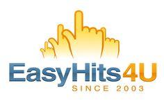 EasyHits4U - abiliocoelho