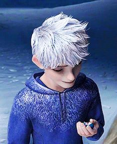 #Jack_Frost
