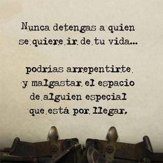 quote en espanol images | Found on fbcdn-sphotos-e-a.akamaihd.net