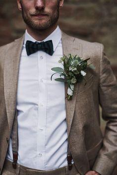 Vintage Wedding Suits, Vintage Groom, Wedding Men, Wedding Attire, Best Man Outfit Wedding, Summer Wedding Suits, Rustic Wedding Groom, Tweed Wedding, Nautical Wedding