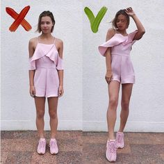 How to pose & Look better in your pictures❗️Double Tap if you agree ❤️ . Best Photo Poses, Good Poses, Poses For Photos, Picture Poses, How To Pose For Pictures Like A Model, Model Poses Photography, Photography Awards, Iphone Photography, Photography Office