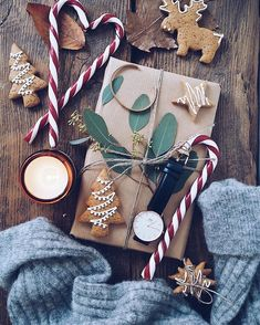 Oh the gift wrapping for the holidays. That's my fav part of the … Oh the gift wrapping for the holidays. That's my fav part of the 🎁😍 Christmas Flatlay, Christmas Mood, Noel Christmas, Merry Little Christmas, All Things Christmas, Christmas And New Year, Xmas, Christmas Cookies, Cadeau Surprise