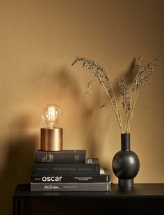 My Living Room, Home And Living, Gold Rooms, New Room, Wall Colors, Interior Inspiration, Lounge, Decor Styles, Decoration