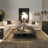 sfeerbeeld Home Interior, Keijser&Co, Spoom