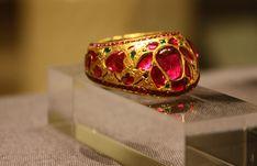 Rings Rings Доступ к сайту для информации Tribal Jewelry, Jewelry Art, Gold Jewelry, Jewlery, Gold Thumb Rings, Gold Rings, Rings For Girls, Gold Wedding Rings, Anklets