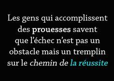 Choisir sa vie : http://www.des-livres-pour-changer-de-vie.fr/choisir-sa-vie/ ;) #Prouesses #Échec #Réussite #Objectif #Choisir #Choix #Vie