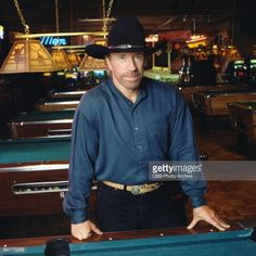 celebrities playing pool - Google Search