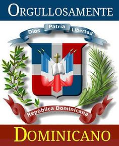 #Dominicano