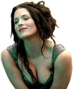 nude Erotica Tabrett Bethell (72 photos) Young, Facebook, braless