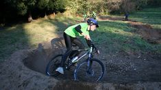 Mtb, Bicycle, Sports, Hs Sports, Bicycle Kick, Bike, Bicycles, Sport, Exercise