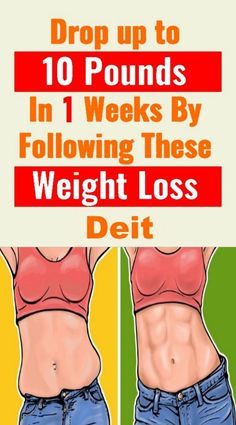 This simple grapefruit diet plan can help you lose between 10 pound in one week, beat bloat and boost immunity, all with the aid of grapefruit. Paleo Diet Plan, Healthy Diet Plans, Losing Weight Tips, Lose Weight, Tiny Waist Workout, Types Of Belly Fat, Egg And Grapefruit Diet, Neck Massage, Losing 10 Pounds