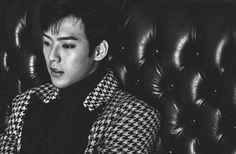 btob i mean eunkwang concept photo Btob Lee Minhyuk, Lee Changsub, Yook Sungjae, Pop Group, Rapper, Concept, Photoshoot, Kpop, Twitter
