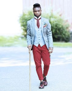 Meet @isaacwest  truly stylish  Instagram man. Dapper Gentleman, Fashion Bloggers, Meet, Photo And Video, Stylish, Instagram, Classy