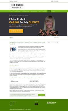 Custom Web Design, Custom Website Design, Website Design Company, Portfolio Website, Auckland, Digital Marketing, Commercial, Web Design Company