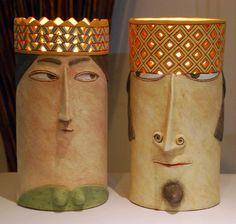 Fine Porcelain China Diane Japan Value Ceramic Tableware, Ceramic Clay, Porcelain Ceramics, Ceramic Pottery, Fine Porcelain, Porcelain Tiles, Pottery Sculpture, Sculpture Clay, Cement Art