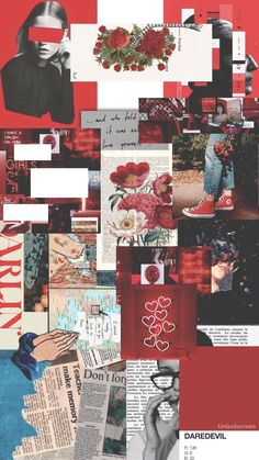 May 2020 - Red Wallpaper Aesthetic - Wallpapers Red Aesthetic red wallpaper aesthetic wallpapers red aesthetic - red wallpaper aesthetic - red velvet wallpaper aesthetic - cute wallpapers aesthetic red - black and red wallpaper aesthetic - wall Velvet Wallpaper, Red Wallpaper, Iphone Background Wallpaper, Tumblr Wallpaper, Walpaper Iphone, Phone Screen Wallpaper, Wallpaper Wallpapers, Disney Wallpaper, Wallpaper Quotes