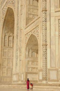 Beautiful India