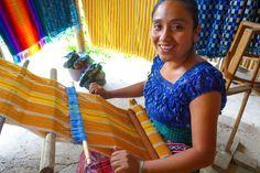 Brecia Kralovic-Logan Art Workshops: Arts & Cultural Travel New Mexico, Guatemala, Maui Travel & Create with Us! www.artsandculturaltravel.com