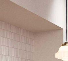 [サンゲツ] FE-3981|壁紙張替え・クロス張替えの内装リフォーム