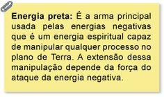 a energia está onde o pensamento - Pesquisa Google