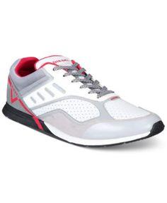 DIESEL Diesel Men'S V-Diction S-Gloryy Sneakers. #diesel #shoes # all men