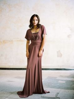A Moody Wedding Inspiration With Regal Undertones b0fc52dbd