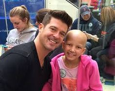 Image result for robin thicke wife baby Robin Thicke Wife, Homes, Couple Photos, Couples, Baby, Image, Couple Shots, Houses, Home