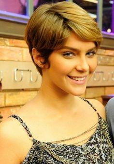 Isabella Santoni