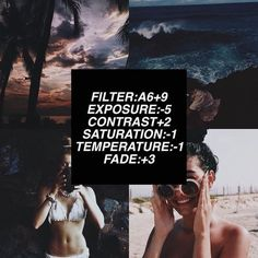 pinterest: @waitingforfireflies instagram: @_danae.18