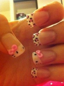 LoveIt | Nail Art