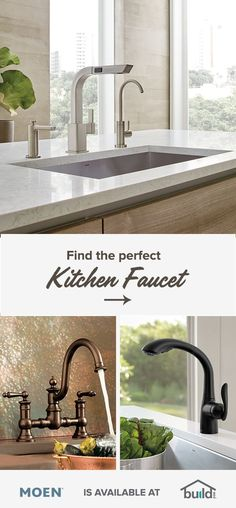 135 best kitchen inspiration images on pinterest in 2019 rh pinterest com